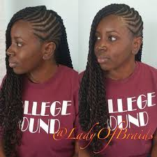 cute hairstyles with goddess braids best 20 goddess locs ideas on
