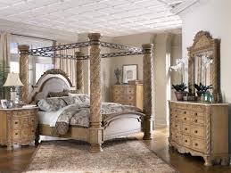 ashley king bedroom sets bedroom king bedroom sets ashley furniture king bedroom sets