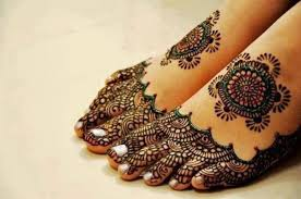 henna decorations henna designs didi s wardrobe