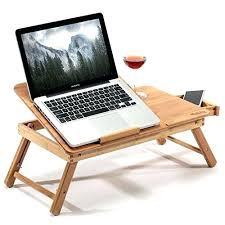 laptop desk for bed laptop desk for bed brommerforum com