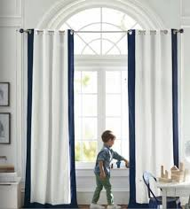 7 reasons i can u0027t fathom a pottery barn kids house u2013 scary mommy