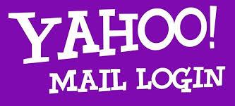Mail Yahoo Riprendono I Problemi Yahoo Mail Da Oggi 5 Gennaio 2018