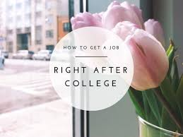 How To Get A Job Without A Resume Best 25 Resume For Graduate Ideas On Pinterest Graduate