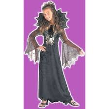 Childrens Spider Halloween Costume Buy Wholesale Witch Dance Costume Kids China Witch