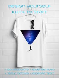 produkte selbst designen hip hipper t shirts einfach selbst gestalten