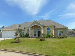 Affordable Home Building Dream Homes