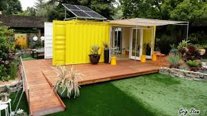 cool shipping container homes cool cool shipping container homes
