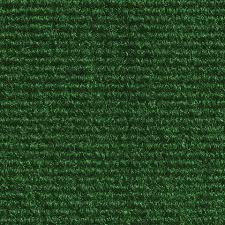 Green Turf Rug Outdoor Carpets For Patio Porch Garage Basement Boat Deck And