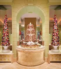 Cravings Buffet Las Vegas The by Best 25 Best Las Vegas Buffet Ideas On Pinterest Vegas Vacation