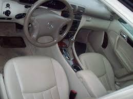 tokunbo 2006 mercedes benz c280 n3m autos nigeria