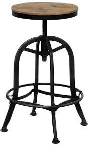 shop bar stool bar stools