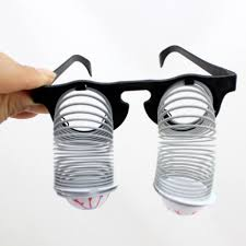 halloween stage props compare prices on halloween funny glasses online shopping buy low