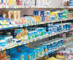we don u0027t need products from saudi arabia uae u0027