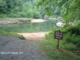 Kentucky nature activities images Swimmingholes info kentucky swimming holes and hot springs rivers jpg