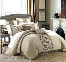 Cal King Bedding Sets California King Comforter Target Comforter King