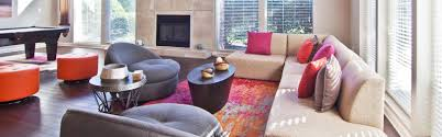 Raleigh Nc Luxury Homes by Luxury Apartments In Raleigh Nc The Falls Amenities