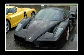 enzo rental top car rating supercars and legendary cars site