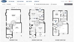 architectural dream bedroom design mr snyder technological