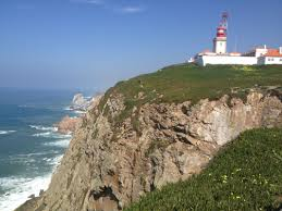 Cascais Portugal Map Private 8 Hour Day Tour Of Sintra Cabo Da Roca U0026 Cascais From