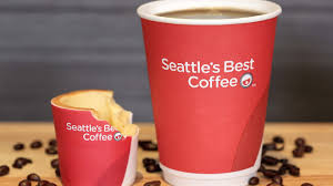 kfc takes on packaging waste with edible coffee cups at u k