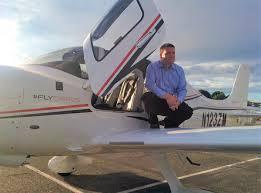 North Dakota pilot travel centers images Pilot perspectives gordon alvord general aviation news jpg