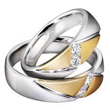 cin cin nikah cincin kawin cincin nikah pilih 14 karat atau 18 karat orori