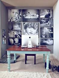 Photo Frame Ideas Create A Gallery Wall Ideas For Picture Frame Displays Picture