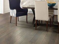 shaw floors monte rosa hickory sugar 3 1 4 wire brushed