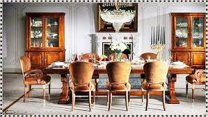 mobili sala da pranzo mobili sala da pranzo classica riferimento di mobili casa