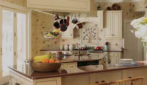 traditionally neutral kitchen cabinets plain u0026 fancy cabinetry