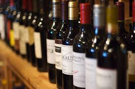 will the legislature ok thanksgiving day liquor sales boston