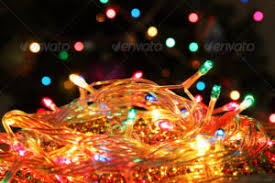 christmas home decorating service riverside il professional