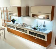 galley kitchen pics attractive home design