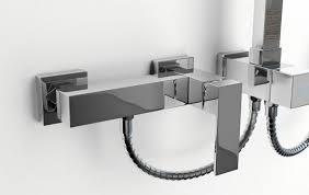 badezimmer armaturen badezimmeramaturen groß badezimmer armaturen ideen 28819 haus