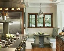 unique kitchen ideas unique kitchen design 2015 16 custom kitchen cabinets modern