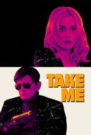 get me roger stone full movie streaming online in hd 720p video