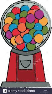 candy machine stock photos u0026 candy machine stock images alamy