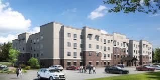 Hotels Near Barnes Jewish Hospital St Louis Hotels Staybridge Suites St Louis Westport Extended