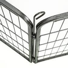 recinto per cani sunnypet dhw6001 l 226 x p 160 x h la rivincita di natale playmovie altezza recinzioni in ferro