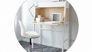 le bureau v2 gadget arena com bureau best of espace bureau mulhouse luxury
