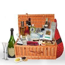 luxury gift baskets opulent gift baskets luxury gift basket
