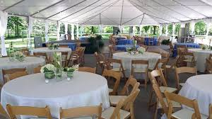 rental party wedding party event rentals floral design in ky
