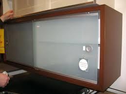 Cabinet Door Display Hardware Sliding Kitchen Cabinet Door Hardware Medium Size Of Diverting