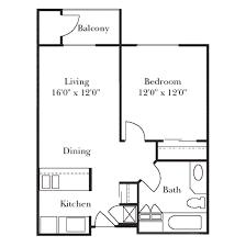 1 bedroom guest house floor plans guest house house plans internetunblock us internetunblock us