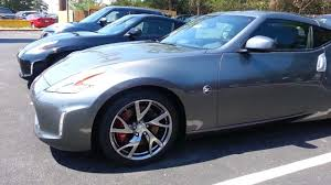 nissan 370z touring for sale 2013 370z touring youtube