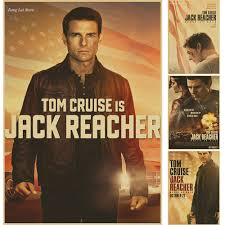 Tom Cruise Home by Online Buy Wholesale Tom Cruise Posters From China Tom Cruise