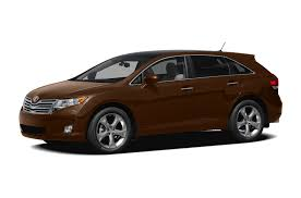 lexus suv for sale kentucky new and used toyota venza in lexington ky auto com