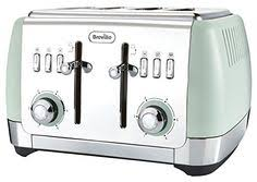 Argos Toasters 2 Slice Buy Russell Hobbs 23334 Colours Plus 2 Slice Toaster Cream At