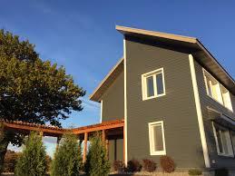 Home Decor Consultant by Sfarch U2022ol U2022o U2022gy Sedgewick U0026 Ferweda Architects Sedgewick
