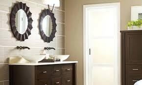 mirror vanities for bathrooms costco bathroom cabinet large size of bathroom vanity vanity